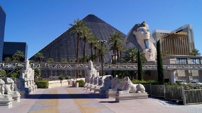 Photos of Las Vegas 23