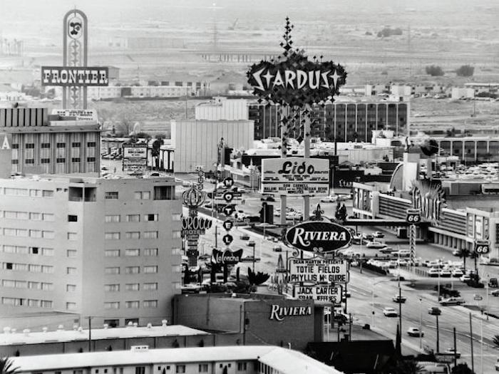Photos of Las Vegas 24