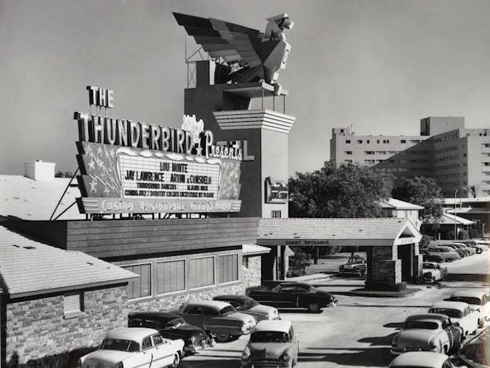 Photos of Las Vegas 25