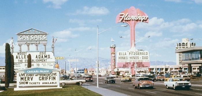 Photos of Las Vegas 27
