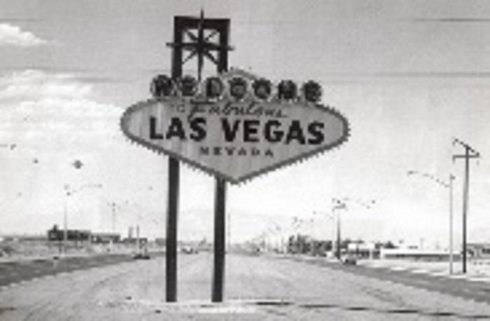 Photos of Las Vegas 28