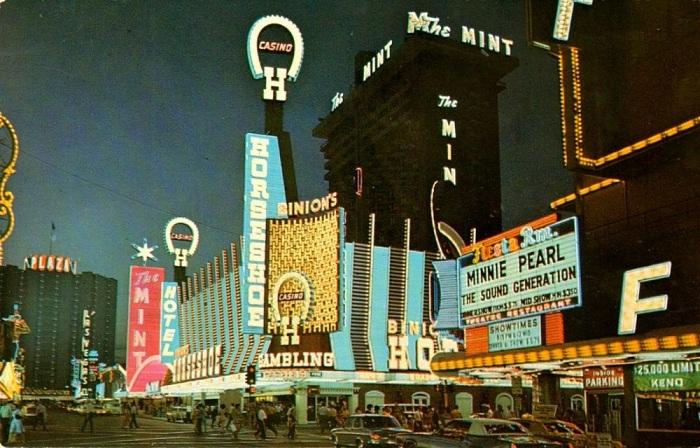 Photos of Las Vegas 29