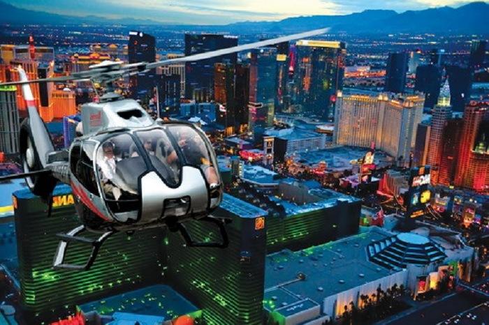 Photos of Las Vegas 3