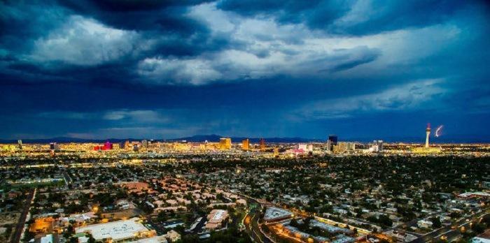 Photos of Las Vegas 5