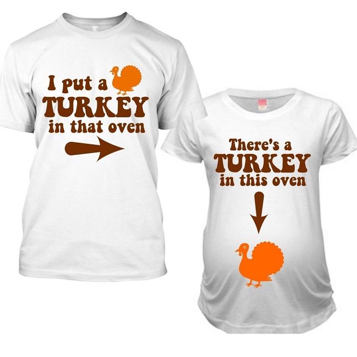 Thanksgiving Mishaps 15