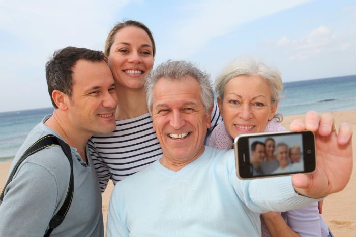 travelling-with-elderly-parents