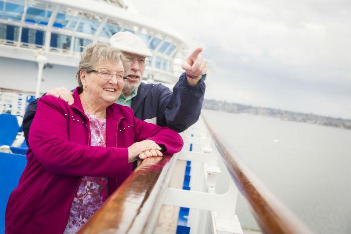 enjoying-cruise