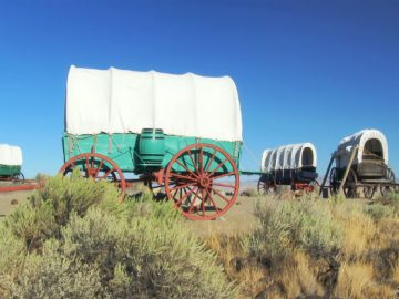 historic-vacations