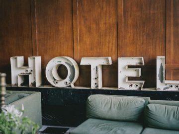 boutique-hotels