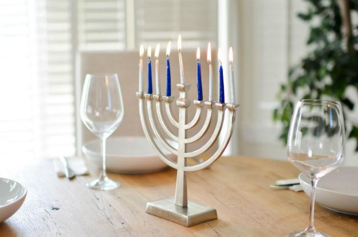 hanukkah-celebration