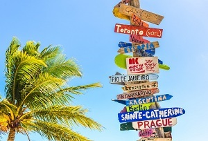 Travel Careers 00