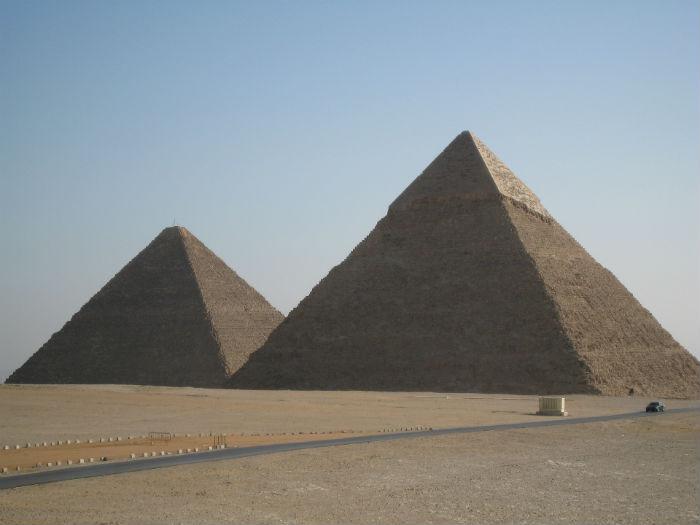 giza-pyramid-complex