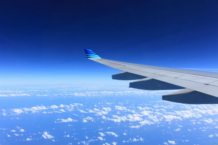commercial-airline