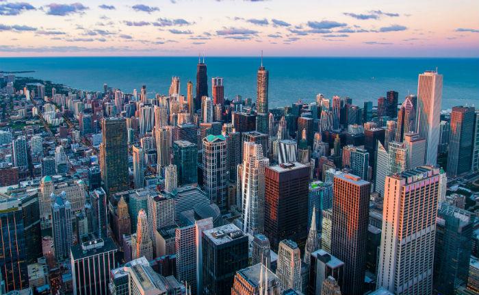 iconic-cityscape